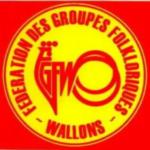 Fédération des groupes folkloriques wallons